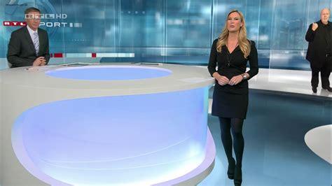 Susanna Schumacher by Gercke Lena Deutsche Fernsehfrauen