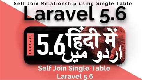 Laravel Tutorial In Urdu | laravel 5 6 advanced tutorial in urdu 2018 how to do self
