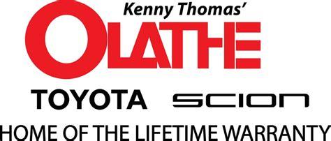 toyota company phone number kenny thomas olathe toyota 20 reviews auto repair
