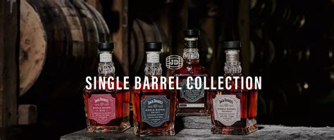 barreled distillery 1 books one buys more barrels of daniel s whiskey than