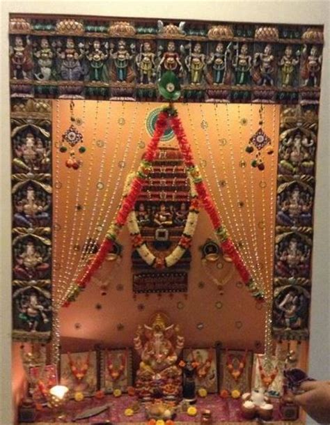 hindu bedroom decor 130 best images about pooja room on pinterest the east