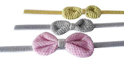 Crown Headband Bandana Bayi Bandana Anak Hb422 headband bandana anak lucu toko bunda