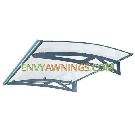 Door Awning Kit door awning diy kit door awnings envyawnings