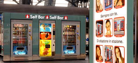 distributori automatici alimenti distributori automatici di alimenti