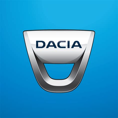 dacia uk youtube