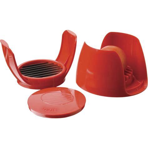 Plastic Tomato Slicer Pemotong Tomat niihea ee tomati ja mozarella viilutaja vaid 6 90