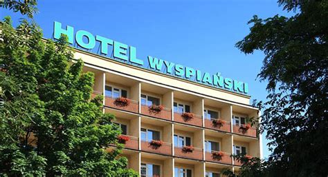 Choose Your Hotel Package In Hotel Southern by Escape2poland Choosehotel Package