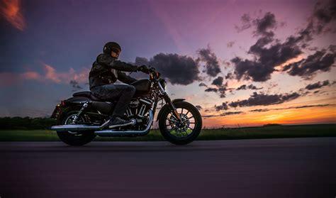 Motorrad Verkaufen Ausland by Trend Zu Eu Motorrad Und Autoimporten Motorrad News