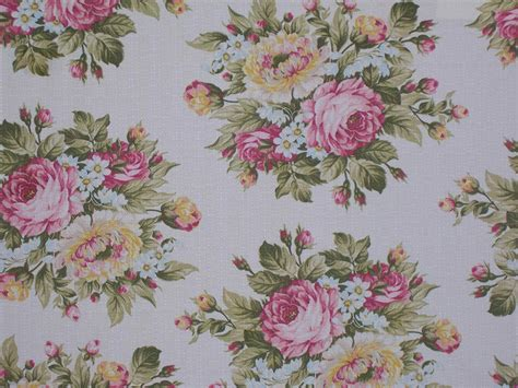 vintage fabric reproduction vintage fabric american folk and fabric