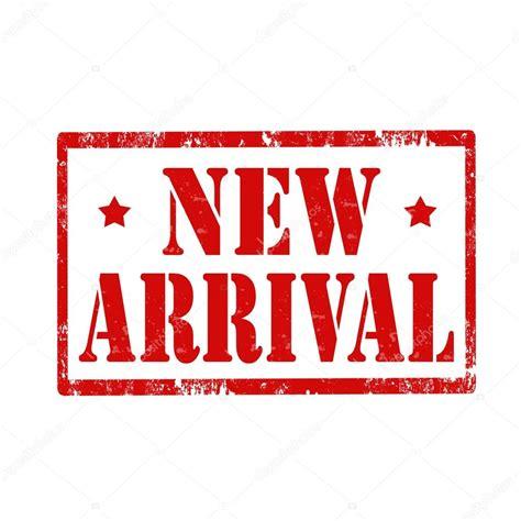 New Arriv new arrival st stock vector 169 carmen dorin 47454827