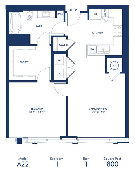 2 bedroom apartments in dc for 800 studio 1 2 bedroom apartments in washington dc
