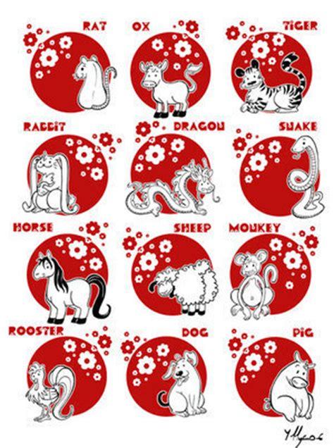 new year 2016 horoscope tagalog zodiac zodiac photo 13945104 fanpop