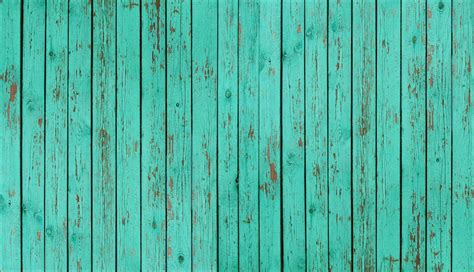 turquoise background turquoise background 183 free backgrounds for