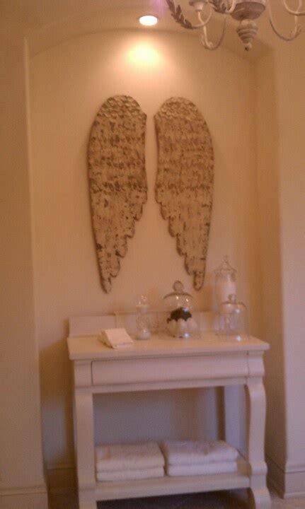 angels home decor angel bathroom decor best home design 2018