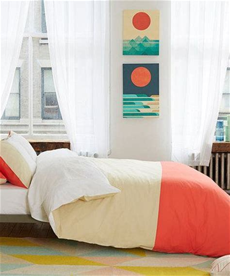 salmon colored bedding 27 best images about bedding on pinterest beijing