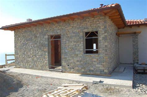 interni casa in pietra in pietra interni idee di design nella vostra casa