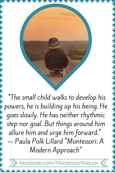 printable montessori quotes 100 best montessori quotes images on pinterest maria