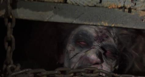 film de groaza evil dead cheryl the evil dead 1981 the telstar film review