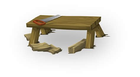 bench work out free vector graphic work bench bench workshop wood
