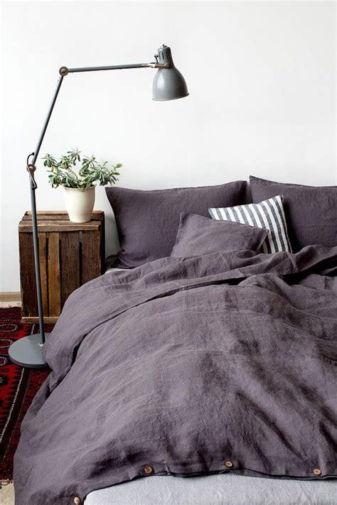 grey bed linen sets 15 must see linen duvet pins grey bedding duvet