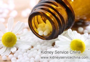 can a recover from kidney failure can kidney failure recover by homeopathy