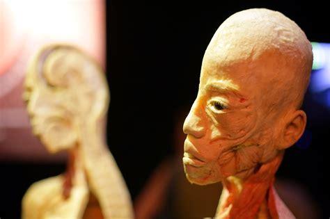 human bodies entradas miss trendy barcelona human bodies the exhibition