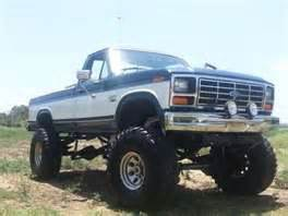Ford 460 For Sale 1985 Ford F350 4x4 460 C6 For Sale In Castroville Tx
