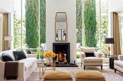architectural digest home design show nyc 2015 architectural digest home show 2015 blue living room