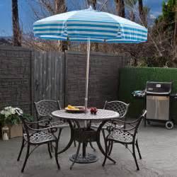 Patio Umbrella Chairs Patio Patio Umbrella Table Home Interior Design