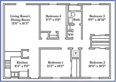 Size Of Master Bedroom | dimensions of a master bedroom photos and video
