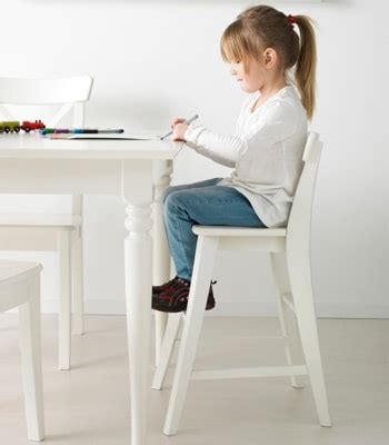 table chaise enfant ikea chaise enfant ikea