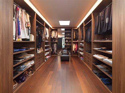 cabina armadio per scarpe cabina armadio per scarpe trendy a sinistra duken