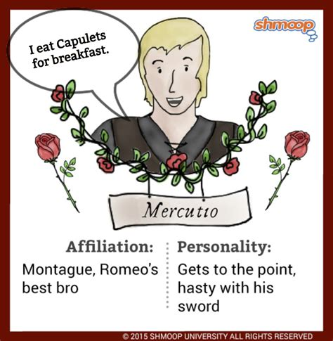themes of fahrenheit 451 quizlet mercutio in romeo and juliet chart