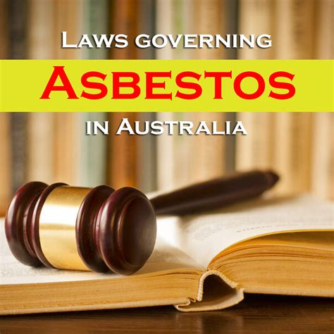 Statute Of Limitations On Mesothelioma Claims 1 by 5 High Profile Asbestos Cases In Australia Aware