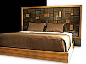Metal Bed Frames Queen Target 404 Not Found