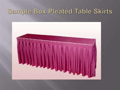 design meja jahit rekabentuk skirting meja kerusi skirting table chair