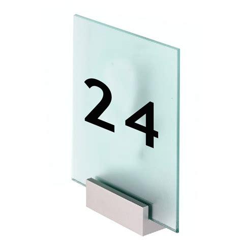 acrylic door perspex door wall sign discount displays