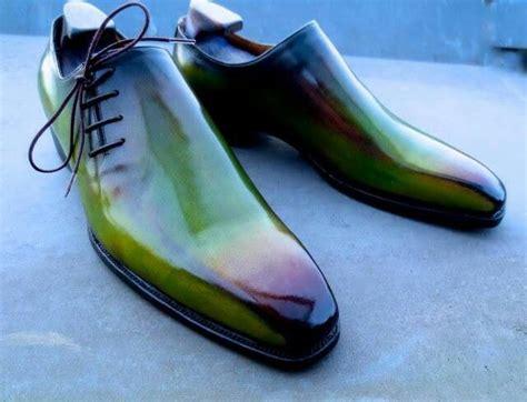 patina shoes custom patina s dress shoes suit up