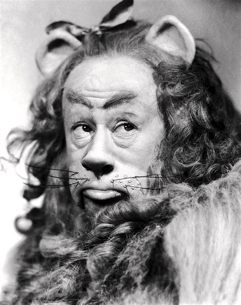 notes on a cowardly the biography of bert lahr books he brought us the cowardly beguiling