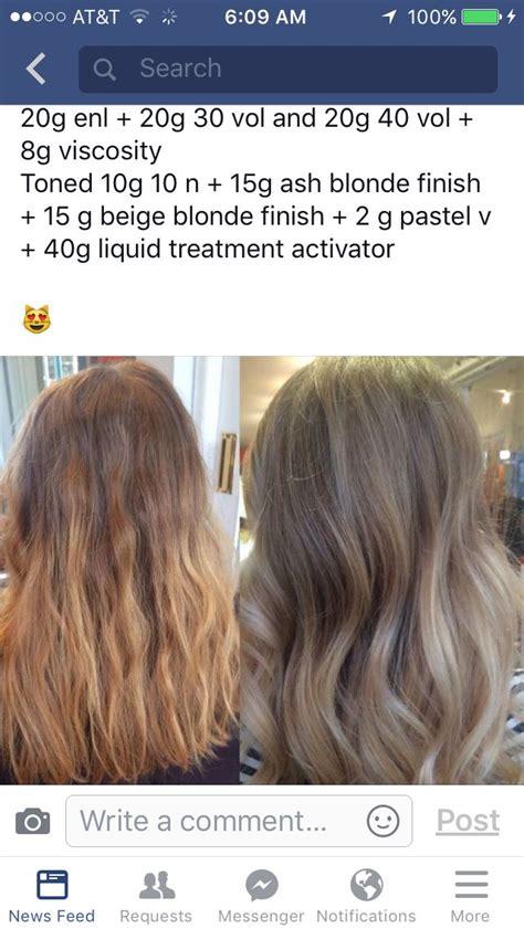 toner for hair color best 25 hair toner ideas on gold toner