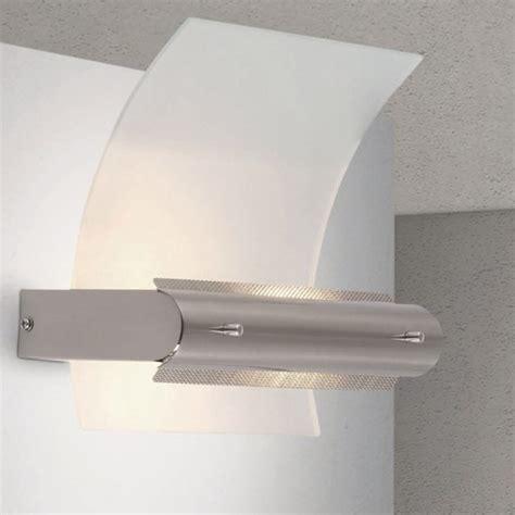 wohnzimmer wandleuchte wandleuchte wandle wandbeleuchtung beleuchtung leuchte