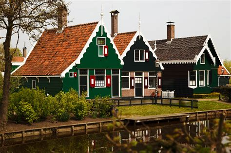 buy house in holland traditional dutch houses free stock photo public domain pictures