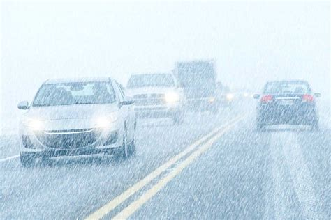ford city pa weather weather alert lake effect snow advisory remains in effect