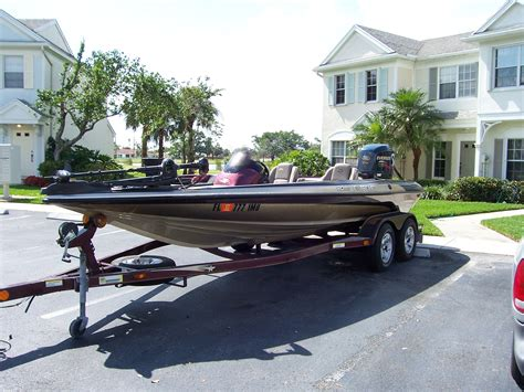 south florida bass boats for sale - Bass Boats For Sale South Florida