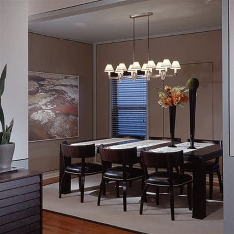 dining room ideas 2013 63 dining room decorating and layout ideas