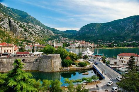 navale assicurazioni sede legale tour in montenegro confermato ultimi posti disponibili