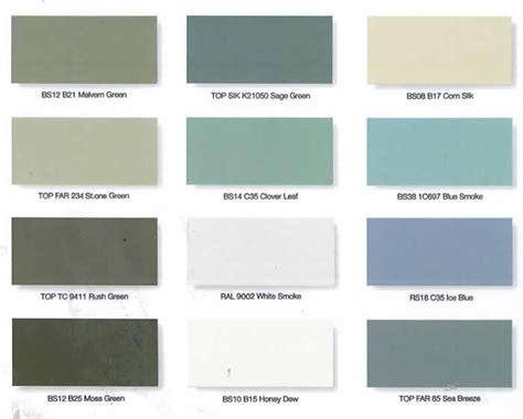 Garden Shed Paint Colours by Simple Shed Plans Cheap Outdoor Shed Paint Colours