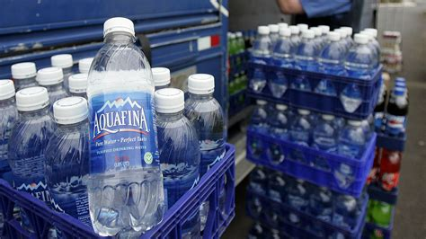 best place to buy himalayan salt ls charted us consumption of bottled water has finally