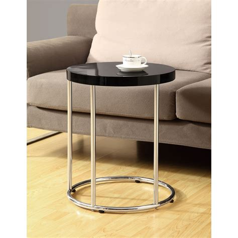 home design zymeth aluminum table l metal accent coffe table ideal and stylish metal accent