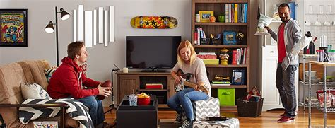 Living Room Packages Canada Canadian Tire Back To School Deals Living Room Bedroom